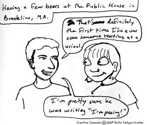 Doodle 2009_10_12