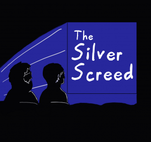 The Silver Screed